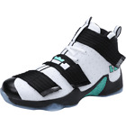 Mens Running Shoes High Top Buckle Sports Basketball Shoes School Sneakers 36-45