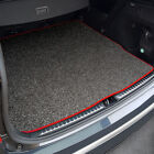 Dacia Duster 4X4 Boot Mat (2018+) Anthracite Tailored
