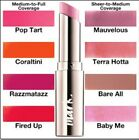 Avon mark All Butter Now Lip Treatment..Soon to be Discontinued