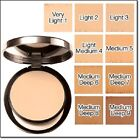 Avon mark.Powder Buff Oil Free Pressed Powder....Soon to be discontinued