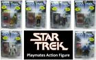 Star Trek Playmates Action Figure - Unopened on eBay