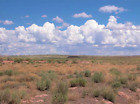 33.36 Acres +/- in Northern Arizona. 1 hour east of Flagstaff. Off-Grid Invest!