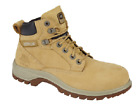 Cat Kitsen Ladies Safety Boots, S1 rated