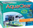 AquaClear CycleGuard Power Filter - Size 30 , 50 , 70 , 110 -  A610 - FreeShip