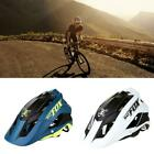 Внешний вид - BAT FOX Bicycle Helmet Mountain Bike Safety Racing Riding Helmet Helmet-J-659
