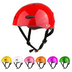Внешний вид - Adjustable Safety Helmet for Water Sports Kayak Boat Surf Skating - CE Approved