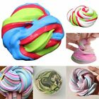 Colorful DIY Craft Moldable Polymer Modelling Soft Clay Block Plasticine image