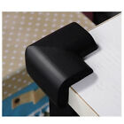 Внешний вид - 4pcs Baby Safety Table Desk Edge Corner Cushion Guards Softener Bumper Protector