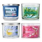 Avon Scented Candles