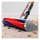 dyson v 10 absolute