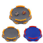Burst Gyro Arena Disk Exciting Duel Spinning Top Beyblades Launcher Stadium Toy