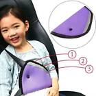 Car&Pram Safety Seat Belt Strap Shoulder Cover Harness Pad Pads Kids Baby New