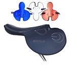English Racing Training Starter Saddle
