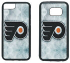 PHILADELPHIA FLYERS PHONE CASE COVER FITS iPHONE 6 7 8+ XS MAX SAMSUNG S7 S8 S9+ $13.5 USD on eBay