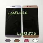 For Letv LeEco le Max 2 x820 X821 X829 Full LCD Display Touch Screen Digitizer