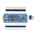 Active Components Independent 2pcs Gpd2846a Tf Card Mp3 Decoder Board 2w Amplifier Module For Arduino Gm Power Supply Module Colours Are Striking