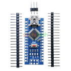 Electronic Components & Supplies Independent 2pcs Gpd2846a Tf Card Mp3 Decoder Board 2w Amplifier Module For Arduino Gm Power Supply Module Colours Are Striking Integrated Circuits