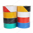 10/15/20*300cm Car Reflective Safety Warning Conspicuity Tape Film Sticker
