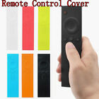 Protective Case Dust Covers Remote Control Covers For Xiaomi TV Mi Box