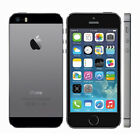 New Sealed! Apple iPhone 5S 16GB 32GB 64GB Smartphone Cellphone Factory Unlocked