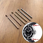 screw tube for Blanc pain Fifty Fathoms watch band link kit image