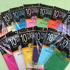 Внешний вид - 10 Pcs Tissue Paper Flower Clothing Shirt Gift Packaging Craft Wrapping Papers