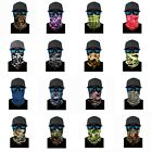 Kyпить CAMO Face Balaclava Scarf Neck Fishing Shield Sun Gaiter Headwear Mask 16 Styles на еВаy.соm