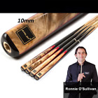 Rhy-200/201 Snooker Cue Handmade 3/4 Piece Snooker Kit With Riley Case $400.95 USD on eBay