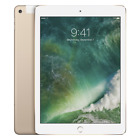 """Apple iPad Air 2 64GB 9.7"""" WIFI ONLY - All Colors"""