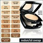 Avon Ideal Flawless/True Color Cream to Powder Foundation
