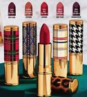 Avon Iconic Lipsticks
