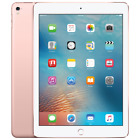 Apple iPad Pro 9.7 WiFi ONLY 256GB - All Colors