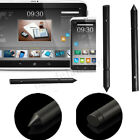 2 IN 1 PENNA CAPACITIVO CAPACITIVA PENNINO TOUCH SCREEN PER CELLULARE GPS TABLET