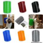Cat Self Grooming Hair Accessories With Catnip $16.71 USD on eBay