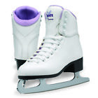 Ice Skates Softskate GS184 Tot's