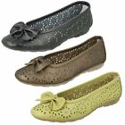 Lifestyle Ladies Casual Shoes Rochdale