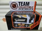 White Rose Collectibles Limited Edition 1997 NHL ZAMBONI Ice Maker Variations Nu $18.85 USD on eBay