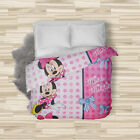 Micky mouse ac dohar bedspread bedding coverlets home and garden accessories art image