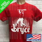 PHILADELPHIA PHILLIES BRYCE HARPER T-SHIRT SIZES S - 5XL on Ebay