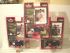 White Rose Collectibles 1/58 Scale MLB Baseball Chrysler PT Cruisers NuBubblPack on Ebay