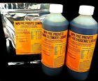 PRE PROVITE COMBI Racing Pigeons Muti Vitamins Supplement 3 Versions Vit Pro NPR