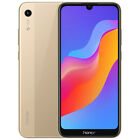 Huawei Honor 8A Smartphone Android 9.0 Helio P35 Octa Core 6.09 Inch WIFI GPS 4G