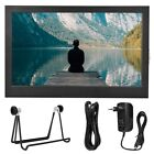 11.6 Inch Portable 1366x768 HDMI LCD Monitor for PS4 Xbox360 Raspberry pi Laptop