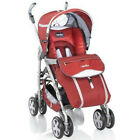 Inglesina Zippy Stroller - Safari