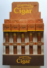 NEW Disposable E Cigar 1300 Puffs Electronic Cigarette 10 Exciting Flavours