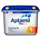Aptamil Profutura Milk Powder 800g