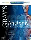 Gray's Anatomy: Gray's Anatomy for Students : With STUDENT CONSULT Online Access