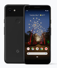 Google Pixel 3A XL - Factory Unlocked - USA Model - Brand New - Factory Warranty <br/> Brand New! Free Shipping! Wireless Headphones Included!