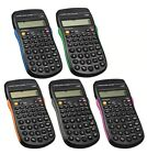 Brand New 10 Digit Scientific Calculator Home School Business Free  fast Ship
