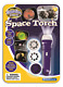 Brainstorm Toys Space Torch Projector 24 NASA Photographs Educational Kids Toy